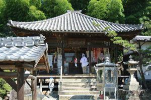 49浄土寺 (2).JPG