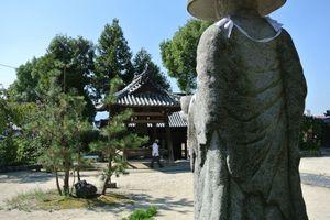 49浄土寺 (3).JPG