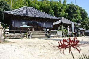 49浄土寺 (5).JPG